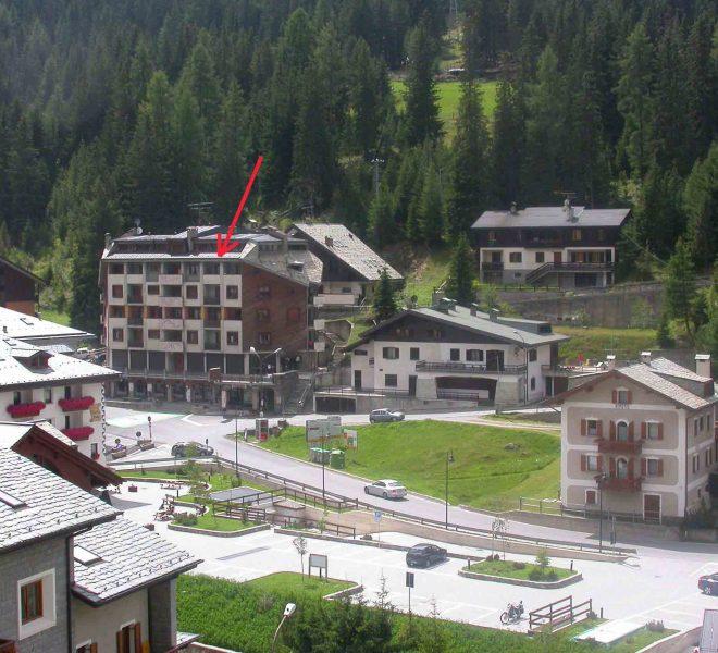 10-Panoramica esterna